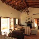construccion casa rural sierra aracena